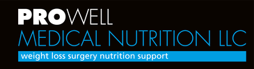 Pro Well Medical Nutrition